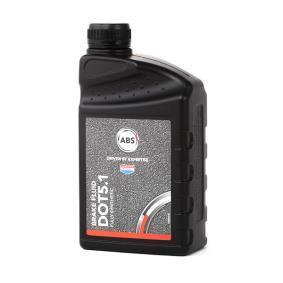 A.B.S. Спирачна течност (7507)