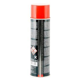 A.B.S. Detergente para frenos / embrague 7510