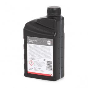 A.B.S. ROVER 800 Спирачна течност (7516)