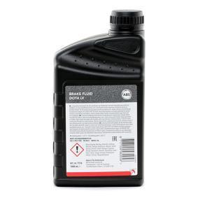 Bremsflüssigkeit A.B.S. (7516) für RENAULT CLIO Preise