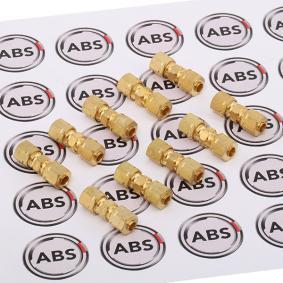 A.B.S. Bremsleitungssatz 96053