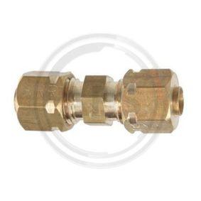 TWINGO II (CN0_) A.B.S. Bremsleitungssatz 96053