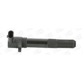 500 (312) CHAMPION Unidad de bobina de encendido BAE403C/245