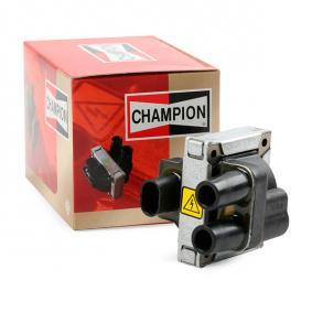 CHAMPION Ignition coil BAE800B/245