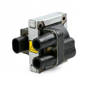 Ignition coil BAE800B/245 CHAMPION