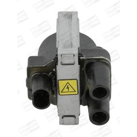 CHAMPION Ignition coil (BAE800B/245)