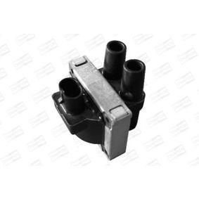 Ignition coil CHAMPION (BAE800B/245) for FIAT PANDA Prices