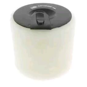 Luftfilter CHAMPION Art.No - CAF100458C OEM: 13717532754 für BMW, MINI, ALPINA kaufen
