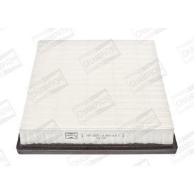 CHAMPION Luftfilter 13363973 für VOLVO bestellen