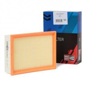 5 Touring (E39) CHAMPION Luftfilter CAF100607P