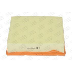 CHAMPION Luftfilter 6172024 für FORD bestellen