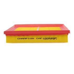 CHAMPION Въздушен филтър (CAF100689P) на ниска цена
