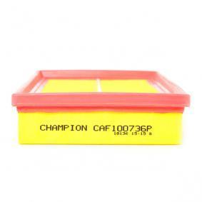 CHAMPION Filtre à air (CAF100736P)