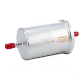 CHAMPION Spritfilter (CFF100236)