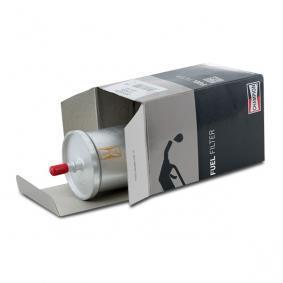 CHAMPION RENAULT TWINGO Kraftstofffilter (CFF100236)