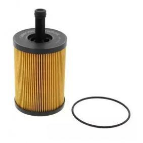CHAMPION Маслен филтър COF100525E
