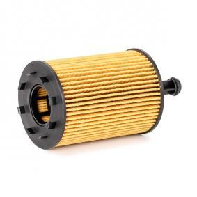 CHAMPION Oil Filter (COF100525E) at low price