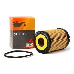 champion filtre huile ecological cartouche filtrante cof100543e pas cher. Black Bedroom Furniture Sets. Home Design Ideas
