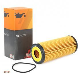X3 (E83) CHAMPION Kühlflüssigkeitsbehälter COF100545E