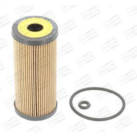CHAMPION Ölfilter COF100555E