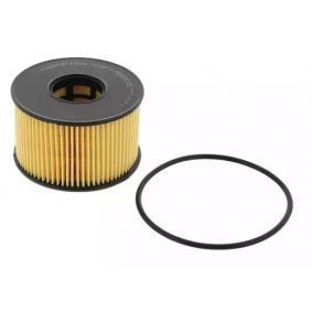CHAMPION Nebelscheinwerfer Einzelteile COF100557E