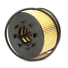 CHAMPION Nebelscheinwerfer Einzelteile (COF100557E)