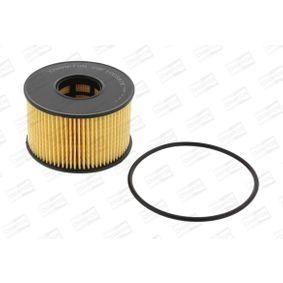 CHAMPION FORD MONDEO Nebelscheinwerfer Einzelteile (COF100557E)