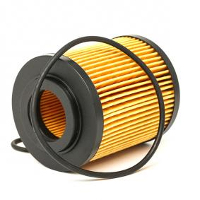 CHAMPION Ölfilter (COF100560E) niedriger Preis
