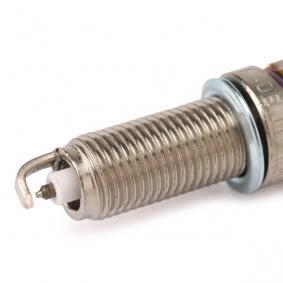 5960L5 for PEUGEOT, CITROЁN, DS, Spark Plug CHAMPION (OE205) Online Shop