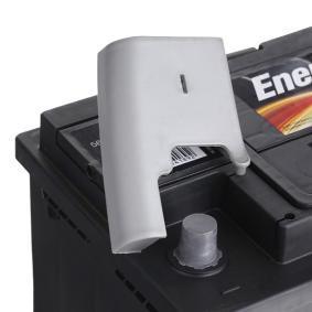 ENERGIZER Batterie (EM63-L2)