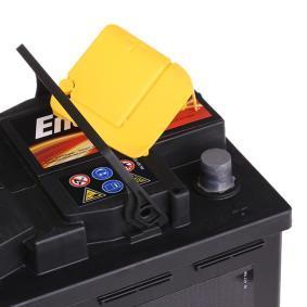 ENERGIZER Batterie (EP74-L3)