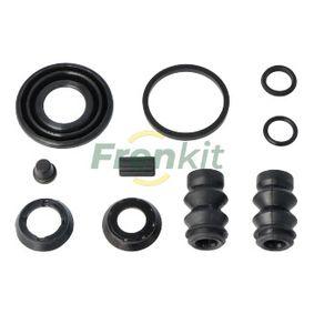 Bremssattel Reparatursatz FRENKIT (238038) für FORD MONDEO Preise
