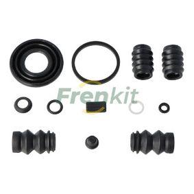 FRENKIT Bremssattel Reparatursatz (238042)