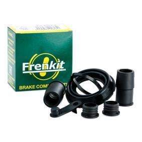 5 Touring (E39) FRENKIT Bremssattel Reparatursatz 242022