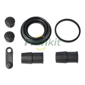 FRENKIT BMW 5er Bremssattel Reparatursatz (242022)