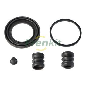 FRENKIT FIAT PUNTO Brake caliper repair kit (248014)