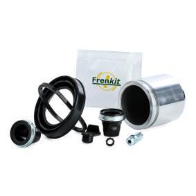 FRENKIT Brake caliper repair kit 248914