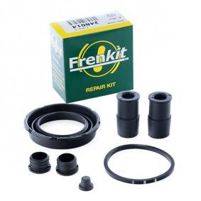 PANDA (169) FRENKIT Gasket set brake caliper 254046