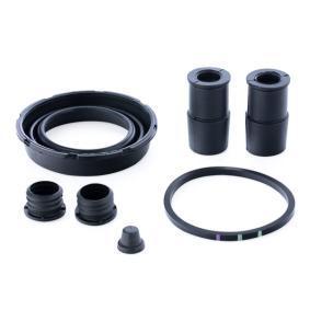 Brake caliper repair kit FRENKIT (254046) for FIAT PANDA Prices