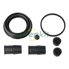 254046 FRENKIT Brake caliper repair kit - FIAT PANDA 09/2003