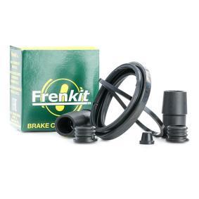 5 Touring (E39) FRENKIT Bremssattel Reparatursatz 260002