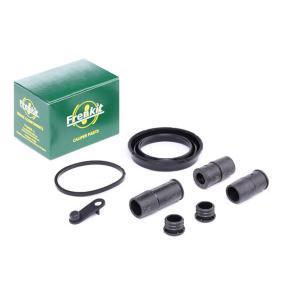 4B0698471A für VW, AUDI, SKODA, SEAT, Reparatursatz, Bremssattel FRENKIT (260032) Online-Shop
