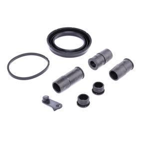 FRENKIT 260032 Reparatursatz, Bremssattel OEM - 4B0698471A AUDI, SEAT, SKODA, VW, VAG, A.B.S. günstig