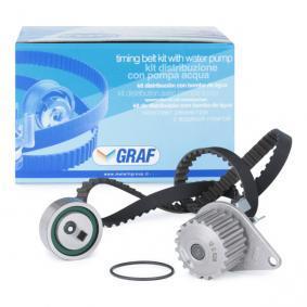 GRAF KP628-1 Online-Shop