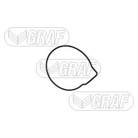 GRAF PA674 bestellen