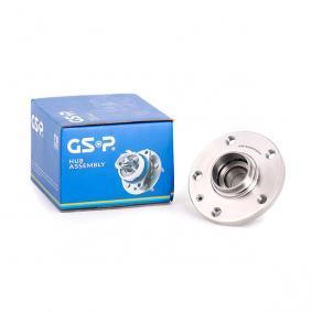 GSP 9232018 Online-Shop