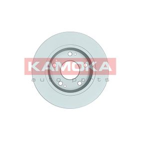 HONDA CIVIC 2.2 CTDi (FK3) 140 LE gyártási év 09.2005 - Oldalfal (1031028) KAMOKA Online áruház