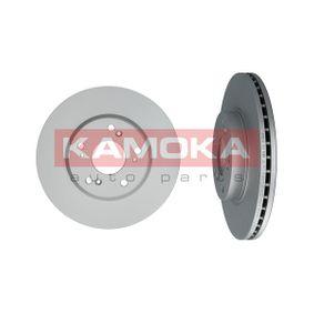 KAMOKA Törlőgumi 1031038 mert HONDA CIVIC 2.2 CTDi (FK3) 140 LE vesz