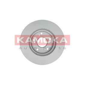 HONDA CIVIC 2.2 CTDi (FK3) 140 LE gyártási év 09.2005 - Törlőgumi (1031038) KAMOKA Online áruház