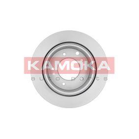 KAMOKA 1031049 bestellen